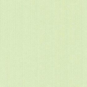 Лайн светло-зеленый 5501