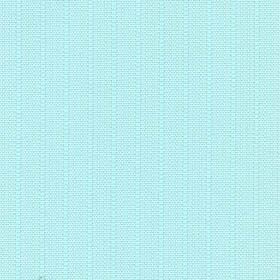 Лайн светло-бирюзовый 5608