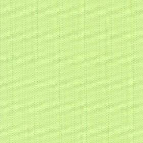 Лайн зеленый 5850