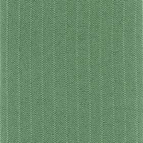Лайн оливковый 5880