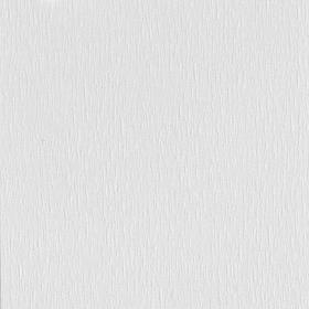 Сиде белый 0225
