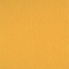 Сиде желтый 3465