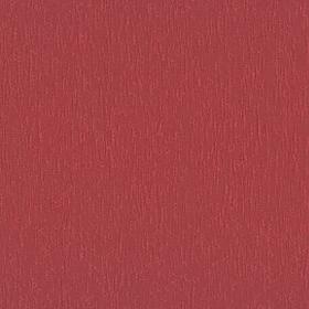Сиде красный 4454