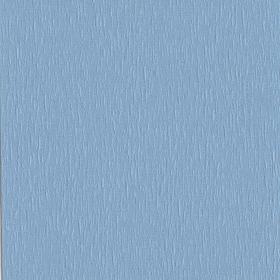 Сиде голубой 5252