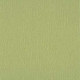 Сиде зеленый 5586