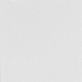 Сиде black-out белый 0225