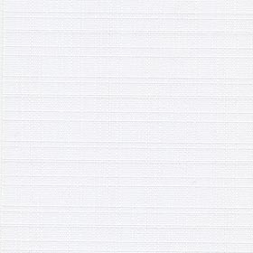 Сеул белый 0225