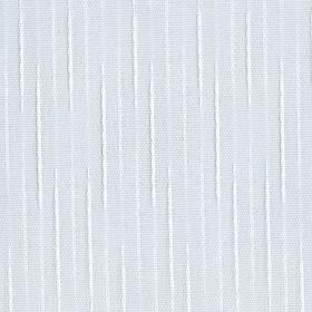 Рейн белый 0225