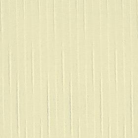 Рейн лимонный 3209