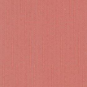 Рейн розовый 4264