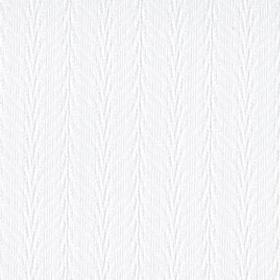 Мальта белый 0225