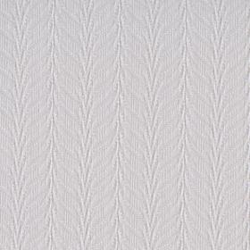 Мальта серый 1608