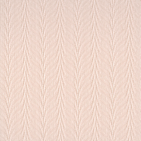 Мальта персиковый 4240