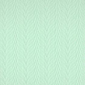 Мальта бирюзовый 5992
