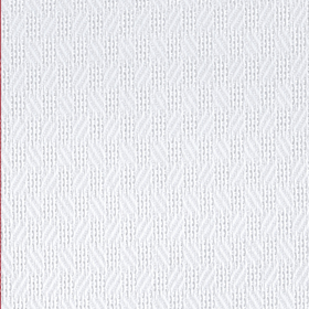 Кёльн белый 0225