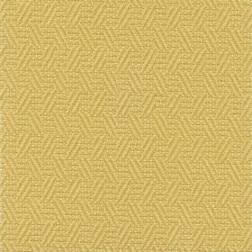 Кёльн желтый 3204