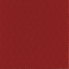 Кёльн красный 4077