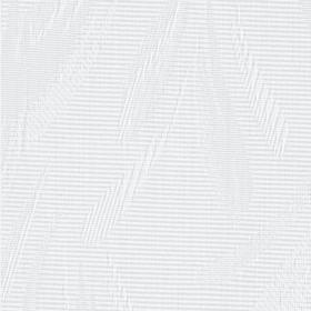 Джангл белый 0225
