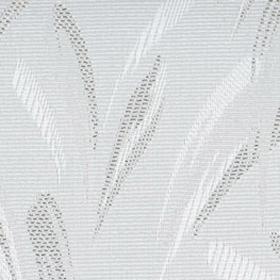 Джангл серебро 7013