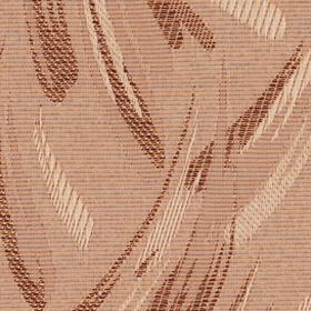 Джангл бронзовый 7125