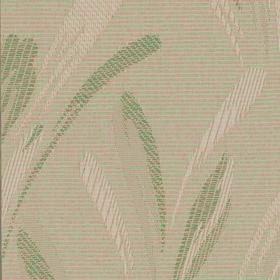 Джангл зеленый 7256