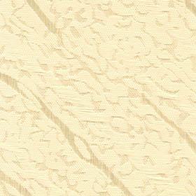 Бали бежевый 2261