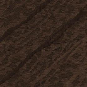 Бали шоколад 2871