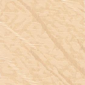 Бали светло-розовый 4059