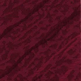 Бали темно-красный 4454