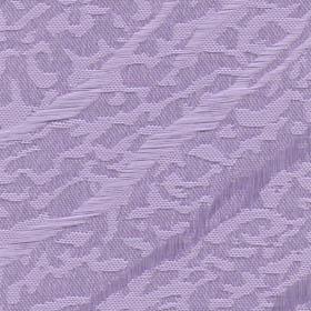 Бали сиреневый 4803