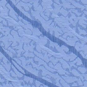Бали голубой 5173