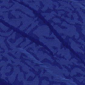 Бали синий 5302