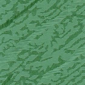 Бали темно-зеленый 5612