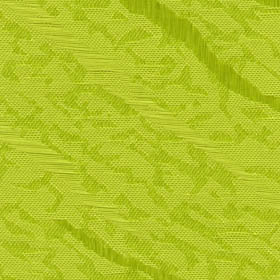 Бали фисташковый 5713