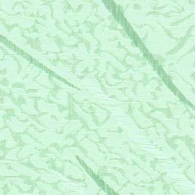 Бали зеленый 5850