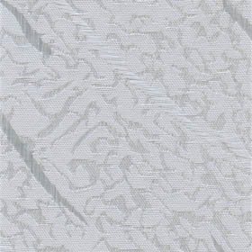 Бали серебро 7013