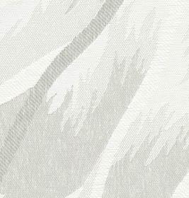 Рио белый 0225