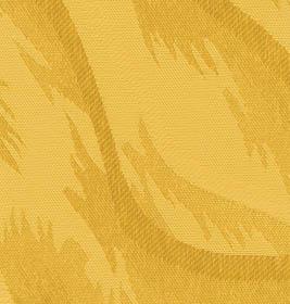 Рио желтый 3465