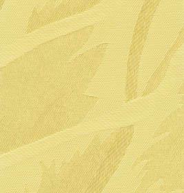 Рио светло-желтый 4210