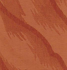 Рио оранжевый 4290
