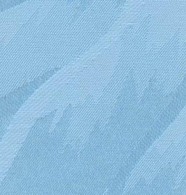 Рио голубой 5173