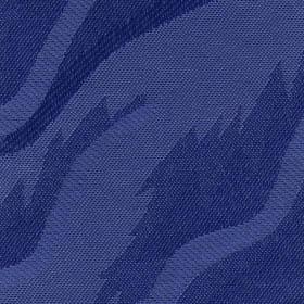 Рио синий 5470