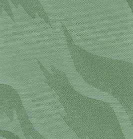 Рио светло-зеленый 5992