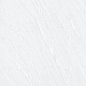 Венера белый 0225