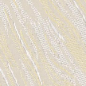Венера светло-бежевый 2406