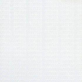 Эйлат белый 0225