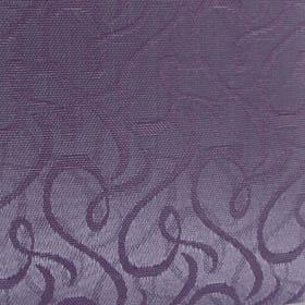 Рококо лиловый 4803