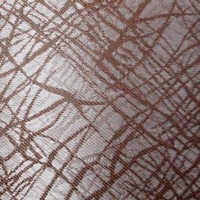 Сфера коричневый 2870