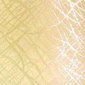 Сфера желтый 3465