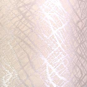 Сфера розовый 4059